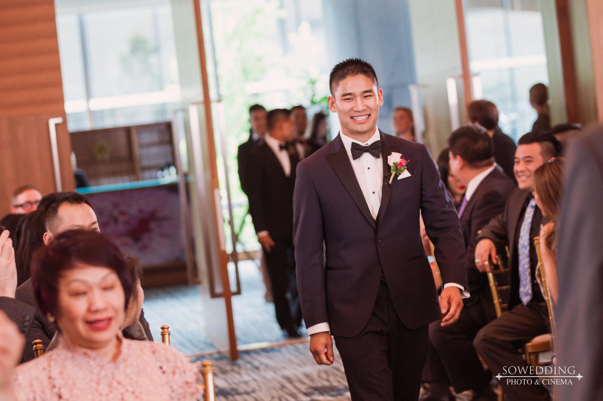 Tiffany&Byron-wedding-HL-SD-0150