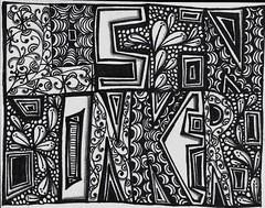 lost in yonkerdoodles (WebSphinx) Tags: pglt lostinyonkers doodled zendoodling