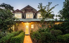 1/8 Sunnyside Avenue, Lilyfield NSW