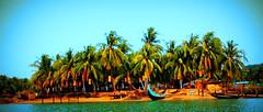 Mermaid_Cox'sBazar (MhKhan01) Tags: coxsbazar bangladesh mermaidresort