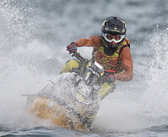 1M9A2791 (Roy_17) Tags: ijsba lake havasu 2016