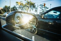 (W.....) Tags: commuting toronto wilsonhophotography