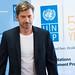 Nikolaj Coster-Waldau appointed UNDP Goodwill Ambassador