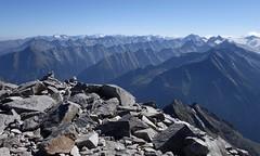 DSC03141 (1) (maledei) Tags: alpen alps mountains wandern hiking zillertal berliner hhenweg sterreich tirol
