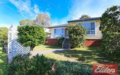 201 Cornelia Road, Toongabbie NSW