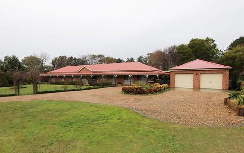 16 Wigmore Drive, Bathurst NSW