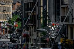 Andorra rural: La Massana city, La Massana parroquia, Vall nord, Andorra (lutzmeyer) Tags: andorra avingudadesantantonilamassana cg3 canoneos5dmarkiii europe iberia iberianpeninsula lamassanacity lutzmeyer mountainbike pirineos pirineus pyrenees pyrenen vallnord avinguda bicycle bild carrer city estiu fahrrad foto fotografie hauptstrasse iberischehalbinsel image imagen imatge lutzlutzmeyercom mainroad mainstreet photo photography picture rural september septiembre setembre setiembre sommer sonnenaufgang sortidadelsol stadt strasse street summer sunrise tal terreny town valley verano lamassana lamassanavallnord