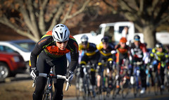 Black Hill Crit (daisyj85) Tags: road usa black bike bicycle race cycling md nikon hill maryland hills doctor crit mabra 2015 boyds d7000