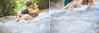 montagem-3 (EversonTavares) Tags: wedding casamento fotografia casais romântica