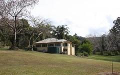 89 Parmenter's Road, Wilsons Creek NSW