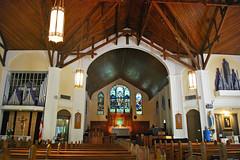 Key West (Florida) Trip, November 2014 0246Ri 4x6 (edgarandron - Busy!) Tags: church keys florida churches keywest floridakeys stpaulsepiscopalchurch