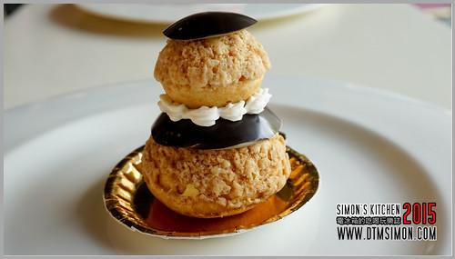 嗨貪吃鬼法式甜點23.jpg