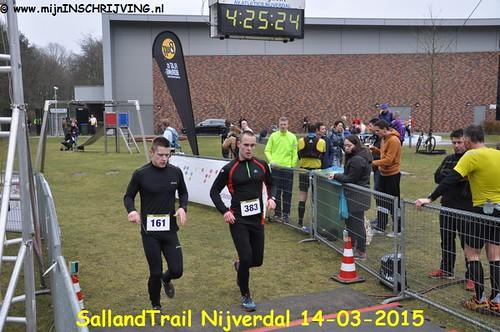 SallandTrail_14_03_2015_0183
