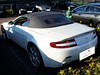 12 Aston Martin Virage Volante Verdeck wgr 02