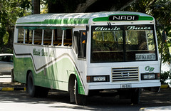 20150426_1493_7D2-130 Classic Buses Hino HG Q30 (johnstewartnz) Tags: bus fiji canon eos vitilevu hino 70200 nadi 70200mm fijiislands sigatoka apsc 7d2 classicbuses 7dmarkii canon7dmarkii naditosuva hgq30