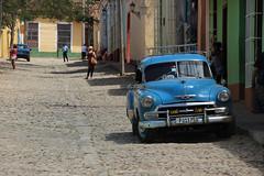IMG_9808.jpg (Luca Kr) Tags: cuba trinidad cittàcoloniale