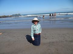 MV Ver Boca - Blanca playas 14