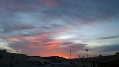 Right now, the Parker edition (Ms. Jen) Tags: sunset arizona twilight desert dusk coloradoriver parker lumia lumia1020 nokialumia1020 moovalyakeys