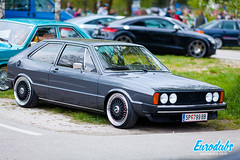 "Worthersee 2015 - 1st May • <a style=""font-size:0.8em;"" href=""http://www.flickr.com/photos/54523206@N03/16720355063/"" target=""_blank"">View on Flickr</a>"