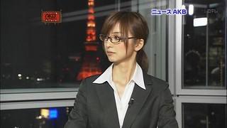 篠田麻里子 画像14