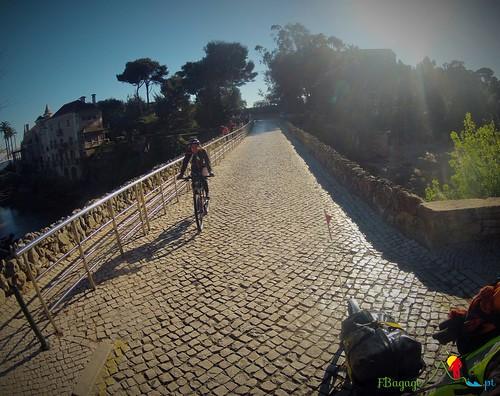 TravessiaBTT_Leiria-Sagres_3Dia_015