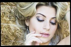 FMVAgency_Rebecca_3678 (FMV@) Tags: nikon babe portrait girl woman people beautiful sexy model fmv chica fille mädchen mujer femme frau ritratto porträt retrato portre bella