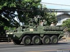 PM_SBCT (1) (PEO Ground Combat Systems) Tags: fire office team live ground systems program pm combat executive brigade stryker peo gcs sbct