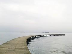 (Ulysses') Tags: park foto filckr samsung galaxy deniz gemi izmit kocaeli seka