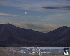 2 April 2015 (Earth & Sky NZ) Tags: newzealand moon mountains clouds landscape luna observatory mackenzie moonrise astrophotography nz astronomy ida tekapo stargazing aoraki 2015 mtjohn earthandsky mtmaude mtjohnobservatory april2nd 2april mackenziebasin naturalsatellite mountmaude internationaldarkskyassociation mtjohnuniversityobservatory darkskyreserve starlightreserve tekaposaddle aorakimackenzieinternationaldarkskyreserve igorhoogerwerf