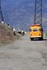 4_Alaverdi_160 (sadat81) Tags: mountains trekking march caucasus armenia northern góry eto treking monastir monasteries caucas haghpat monastyr sanahin alaverdi հայաստան kaukaz kawkaz հանրապետություն հայաստանի