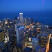 """Chicago2015 205 • <a style=""""font-size:0.8em;"""" href=""""http://www.flickr.com/photos/40097647@N06/16888924296/"""" target=""""_blank"""">View on Flickr</a>"""