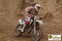 _DSC0348 (reportfab) Tags: friends food fog fun beans nice jump moto mx rains riders cingoli motoclubcingoli