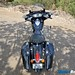 2015-Indian-Chieftain-09