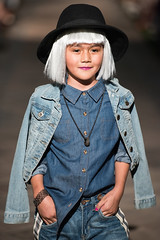 """DENIM by Nuvia MAGDAHI • <a style=""""font-size:0.8em;"""" href=""""http://www.flickr.com/photos/65448070@N08/16921875495/"""" target=""""_blank"""">View on Flickr</a>"""