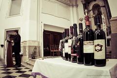 _IGP8322 (photo by SergioVerzier) Tags: pentax slovenia redwine isola vinorosso zaro refosco sergioganzo k5ii k5iis