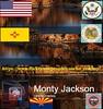 Monty-Jackson-Fo-(concho_cowboy)-Flkr (malik_abdulhamid) Tags: usa arizonausa hometownhobbsnewmexico currentlyconchoarizonausa 61yearoldmaleselfemployedwholovesphotographyiamcurrentlyworkingonlearningphotoshopseemslikeitmightbealifelongprocessbutiamdeterminedandammakingprogresseverydayicurrentlyownaconveniencestoreinthewhitemountains