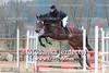 016P_379 (Lukas Krajicek) Tags: czechrepublic kon tinaturner koně humpolec parkur vysocinaregion bcpavlínamoravová