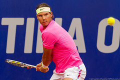 "ATP Buenos Aires 2015 • <a style=""font-size:0.8em;"" href=""http://www.flickr.com/photos/21603568@N02/16959709662/"" target=""_blank"">View on Flickr</a>"