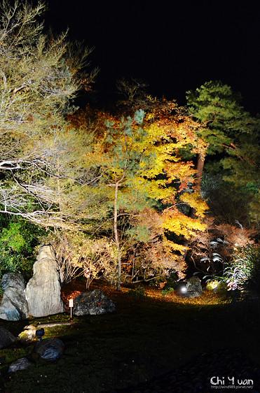 嵐山寶嚴15.jpg