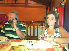 Arquivo 12-03-15 18 37 07 (francisco teodorico) Tags: famlia sp 2012 ribeiropreto 201203
