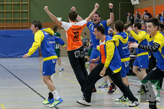 "LL15 Niederbergischer HC vs. Team CDG-GW Wuppertal 25.04.2015-60.jpg • <a style=""font-size:0.8em;"" href=""http://www.flickr.com/photos/64442770@N03/17081748520/"" target=""_blank"">View on Flickr</a>"