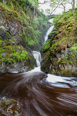 Photo of Aira Force