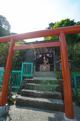 20150517-DS7_9837.jpg (d3_plus) Tags: street sky mountain plant nature japan trekking walking spring scenery shrine bokeh outdoor hiking fine wideangle daily  streetphoto  kanagawa    shintoshrine   buddhisttemple dailyphoto sanctuary   funicular thesedays superwideangle    fineday     holyplace tamron1735   ooyama  a05     tamronspaf1735mmf284dildasphericalif  tamronspaf1735mmf284dildaspherical d700    nikond700 tamronspaf1735mmf284dild tamronspaf1735mmf284  nikonfxshowcase cabelecar mountooyama