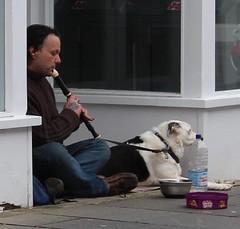 IMG_2837G (www.bridgendppf.com) Tags: street busker performer