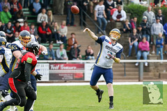 "RFL15 Solingen Paladins vs. Assindia Cardinals 02.05.2015 052.jpg • <a style=""font-size:0.8em;"" href=""http://www.flickr.com/photos/64442770@N03/17158796398/"" target=""_blank"">View on Flickr</a>"