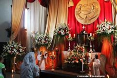 ilobasco,El Salvador (roberto10sv) Tags: iglesia elsalvador centroamerica ilobasco americacentral elsalvadorimpresionante elsalvadorimpressive pueblosvivos ciudaddelosjuguetes