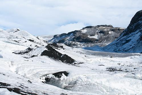Iceland 2015 - Ice - 20150323 - DSC07178.jpg