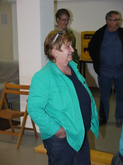 P1130200 (andreas.bosbach) Tags: raum einweihung jugend thier wipperfrth jugendraum 2542015