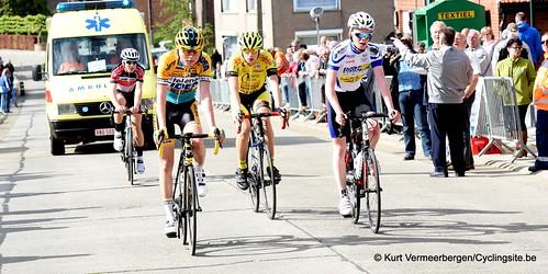 Nieuwrode junioren (394)