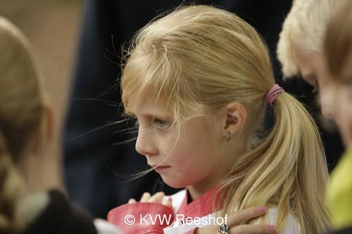_KVW9206
